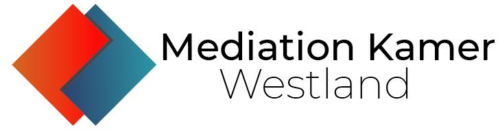 Mediation Kamer Westland